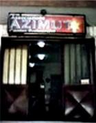 """AZIMUT – ONLINE"""" – LINK ARTICOLI RECENTI E COMMENTI VISITATORI – ULTIMI QUATTRO EDITORIALI DEL PRESIDENTE ARTURO STENIO VUONO – ETC IN COPERTINA: LA POSTAZIONE TELEMATICA DELLALIBERTA'"""