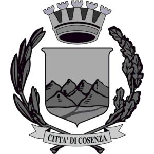 Citta_Di_Cosenza