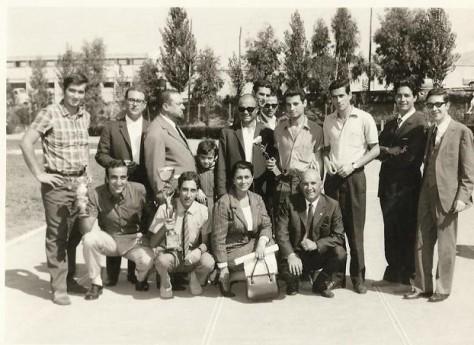 FormatFactoryAnno 1965