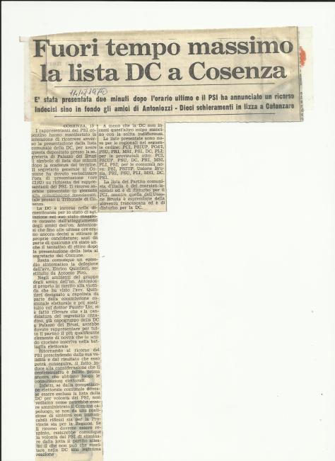 Articolo_14maggio1970.doc