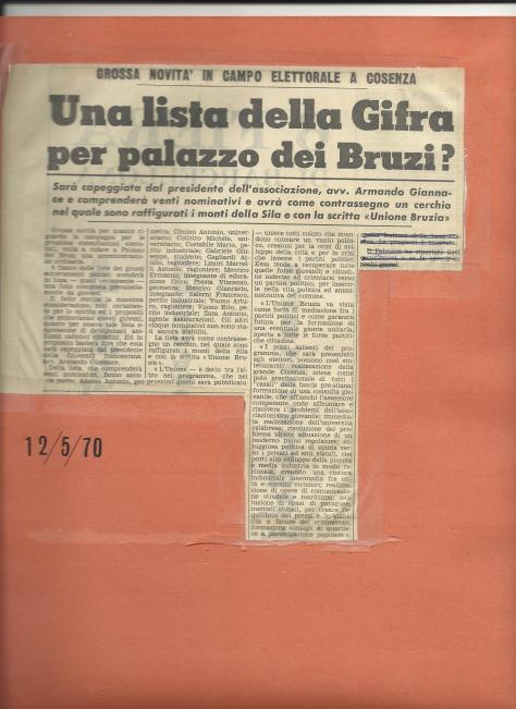 Articolo_Aprile1970.doc