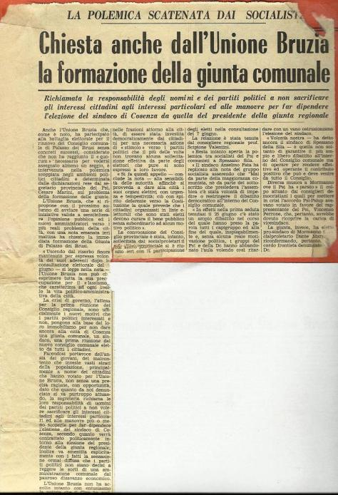 Gazzetta del Sud 14 luglio 1970.doc