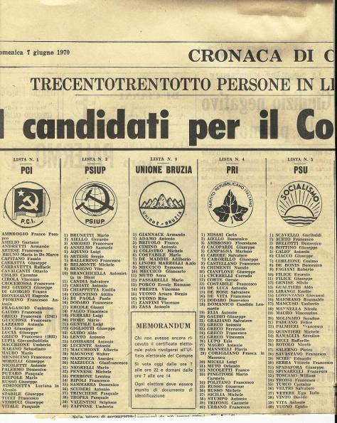 Gazzetta del Sud 7 giugno 1970.doc
