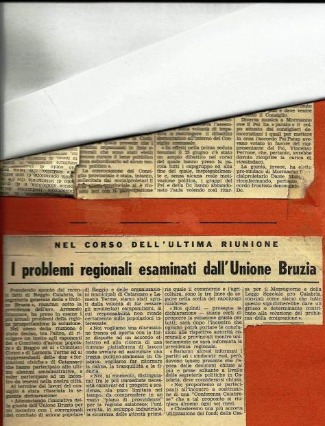 Gazzetta del Sud agosto 1970.doc
