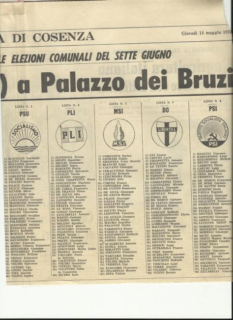 Gazzetta_del Sud 14 maggio1970.doc 001