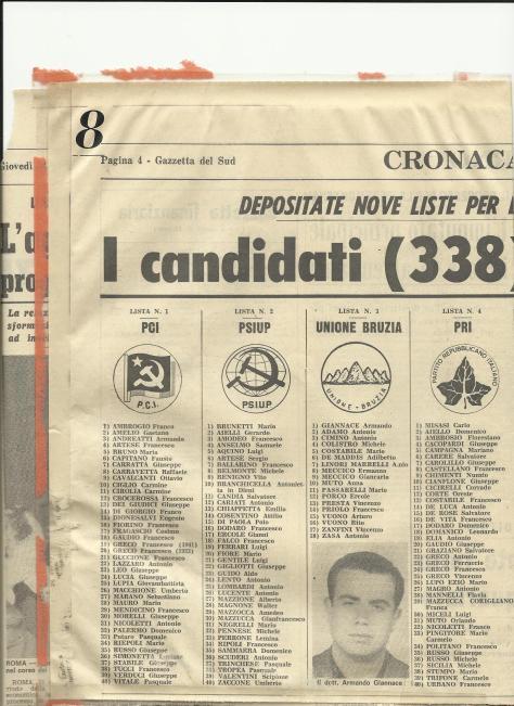 Gazzetta_del Sud 14 maggio1970.doc