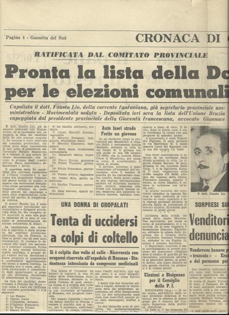 Gazzetta_del Sud_12maggio1970.doc 001