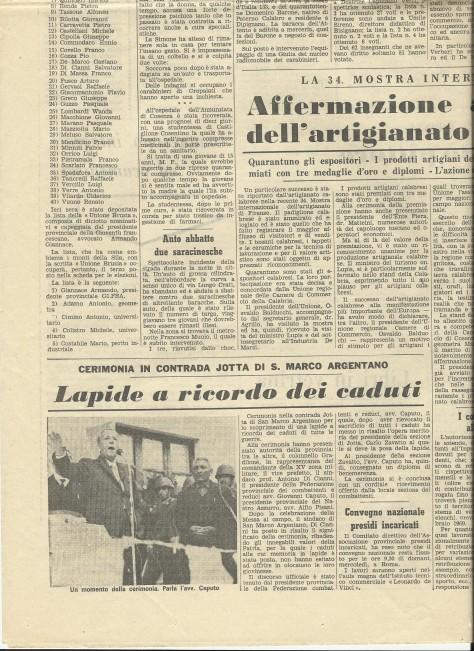 Gazzetta_del Sud_12maggio1970.doc