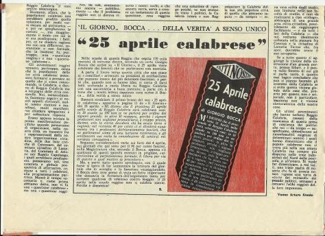 Il Nuovo Sud 25 aprile 1971 001