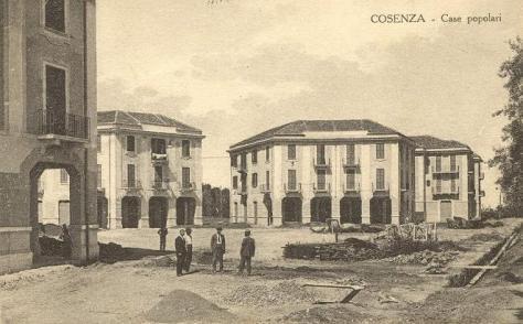 piazza Cappello