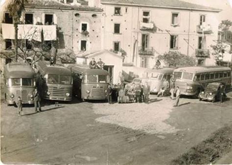 Piazza Riforma (3)
