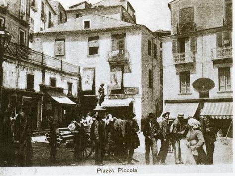 pzpiccola