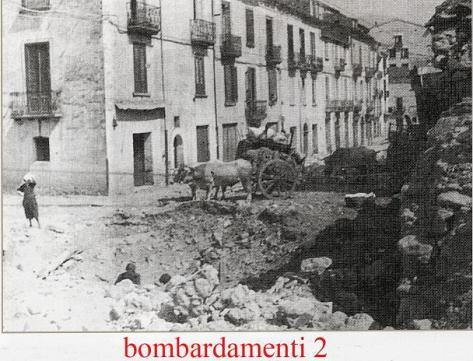 bombardamenti 2