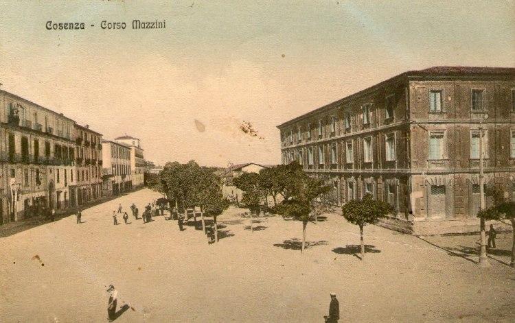 c.m. 1913