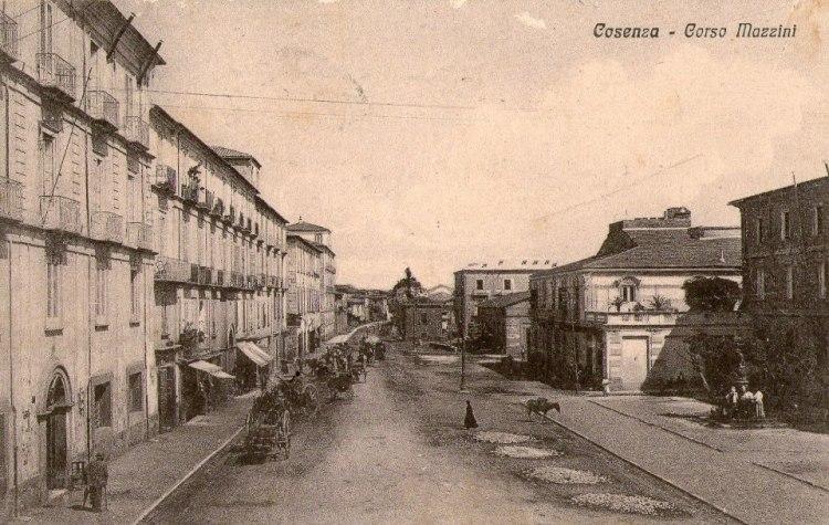 C.M.8
