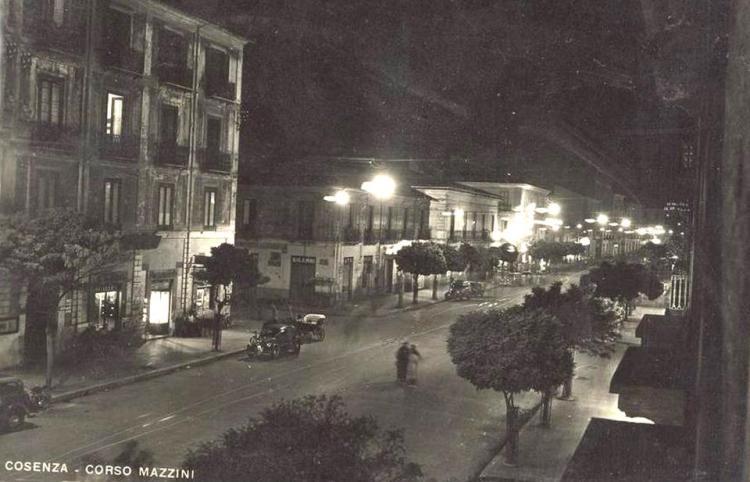 c.m. angolo via Isonzo
