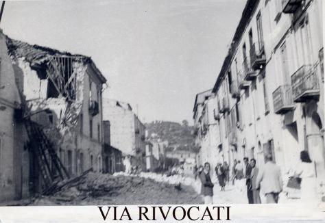 Via Rivocati1
