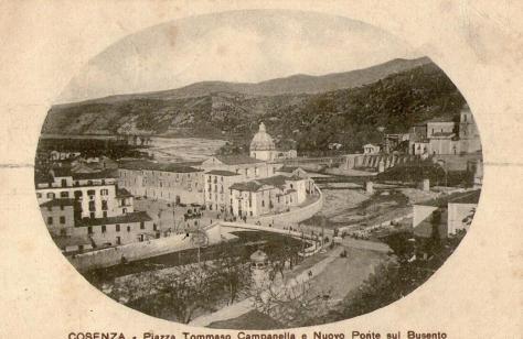 COSENZA 1914_e