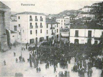 cs 1918_e