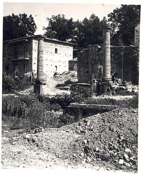 Fontana Liguori_e