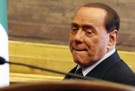 "LA ""DECISIONE"" SU BERLUSCONI – COLPIRNE UNO PER EDUCARNE CENTO – ALTRE NOTIZIE (Investire in Belgio – Strategia, Big Bang Disruption -SMSengineering Marketing, etc.)"