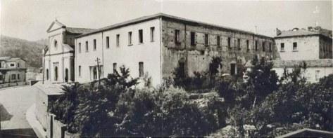 cosenza-anni-50-chiesa-ss-crocifisso-della-riforma_e