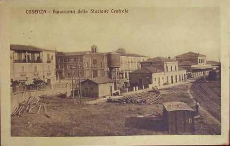 stazione1941_e