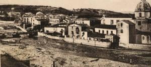 COSENZA 1906