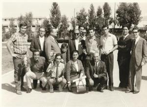Anno 1965