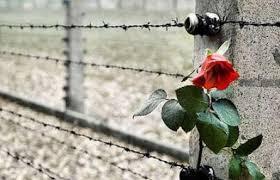 TUTTO SUGLI OLOCAUSTI IGNORATI COMUNISMO FAME MORTE SCHIAVITU' – DA INVESLAN BILBAO ( SPAGNA )