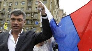 4065Boris+Nemtsov1