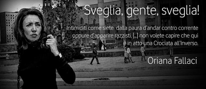 """SIAMO IN GUERRA PER CHI NON LO AVESSE CAPITO E' LA TERZA GUERRA MONDIALE"""" MARTEDI '28 APRILE MESSA PER MUSSOLINI NAPOLI CHIESA SAN FERDINANDO ORE 18:00"""