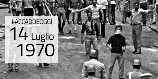 700x352x14_Luglio1970-1-700x352.jpg.pagespeed.ic.LmzKJGiaqn