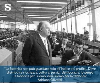 FATIDICO APRILE DELL'ITALIA
