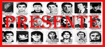 Risultati immagini per i militanti del msi assassinati