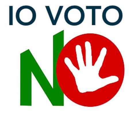 """L'OPINIONE – VOGLIONO SOTTERRARE LA DEMOCRAZIA DIRETTA ( ARTURO STENIO VUONO – SUL """"ROMA"""" )  – SERVIZI TRA BREVE IN RETE"""