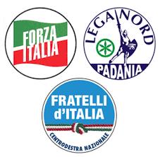 FATE PRESTO ! PER UN BLOCCO NAZIONALSOVRANO : LA SINISTRA TI HA MESSO IN GINOCCHIO RIALZATI ITALIA ! NOI UNITI ITALIANI UNITEVI A NOI !