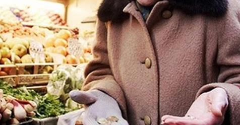 """POVERTA' IN ITALIA – I PILASTRI DELLA SALUTE – L'EDICOLA – """"Dismisura"""" – Recensione del """"Mattino"""""""