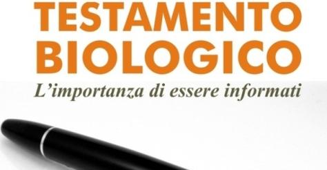 TESTAMENTO-BIOLOGICO-INFORMATI