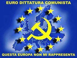"""RASSEGNA STAMPA (IL  """"SECOLO d'ITALIA"""" ) UNA BUONA LETTURA UNA BUONA DOMENICA !"""