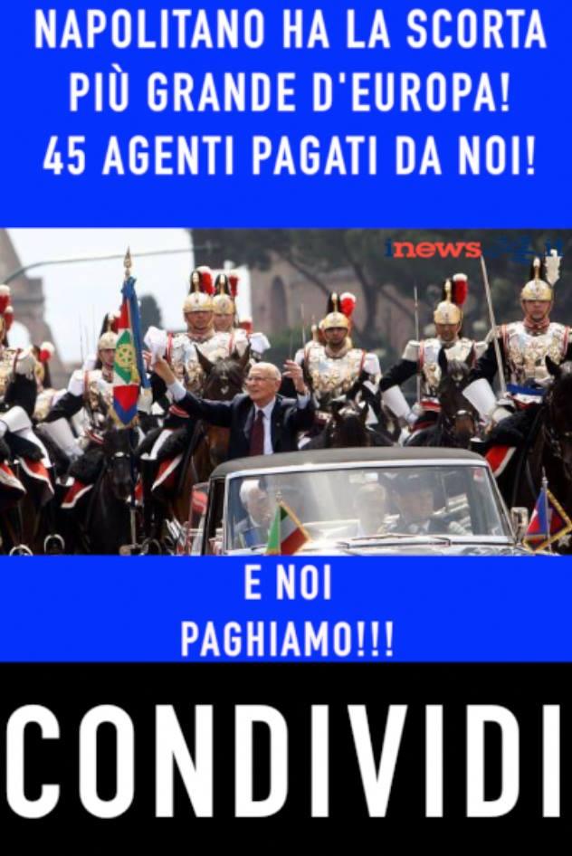 """I HAVE A DREAM : ARIDATECE TATARELLA ( NARDIELLO SUL """"ROMA"""" ) L'EDICOLA E ALTRO"""