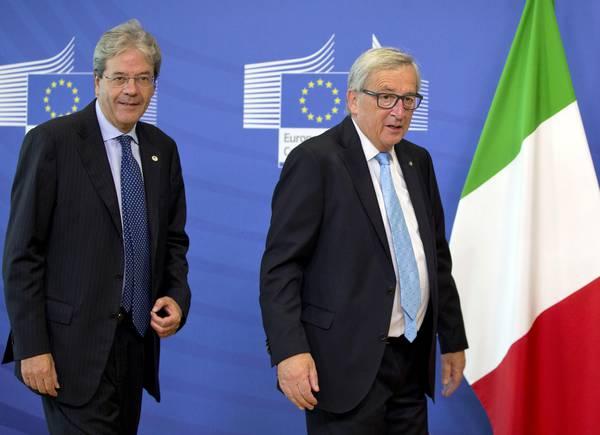 """MAI COME OGGI E' VERITA' : """"AHI SERVA ITALIA, DI DOLORE OSTELLO, NAVE SANZA NOCCHIERE IN GRAN TEMPESTA, NON DONNA DI PROVINCIE MA BORDELLO"""""""