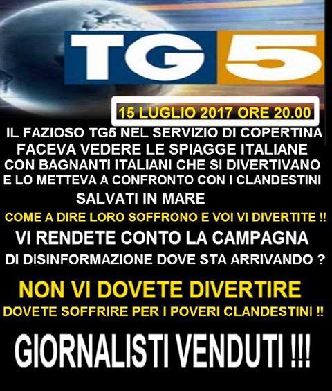LA CRISI E LA PARALISI DELL'ITALIA : RENZI LA PIAGA QUIRINALE IMMOBILE PALAZZO CHIGI ANESTESIA IL GRILLO NO COMMENT I CENTRISTI OHIBO' – AHINOI !