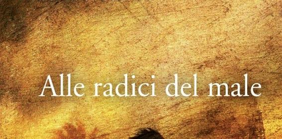 ALLA RADICE DEL MALE DA PORTELLA DELLE GINESTRE IN POI A BOLOGNA E OLTRE ABROGARE LA COLONIA ITALIA !