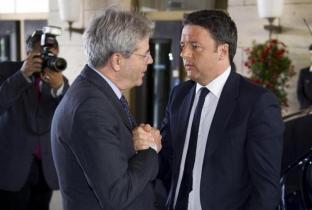 DEMOCRAT E IL GRILLO NOTIZIE SULLA GIORNATA DEL 28 OTTOBRE L'EDICOLA E ALTRE NEWS